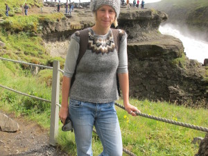 Trollin' in Iceland